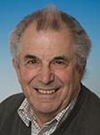 Professor David Rowlands