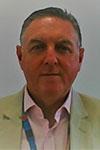 Mr Ian Bateman, Trustee Board Member