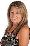 Dr Lynda Moore