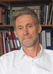 Stephen Inglis, Science Advisory Board Member