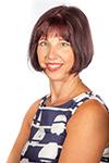 Teresa Maughan