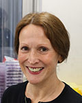 Wendy Barclay, Science Advisory Board Member
