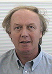 Professor Alan Rickinson