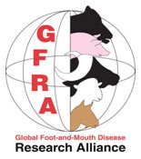 Image: Global Foot-and-Mouth Research Alliance