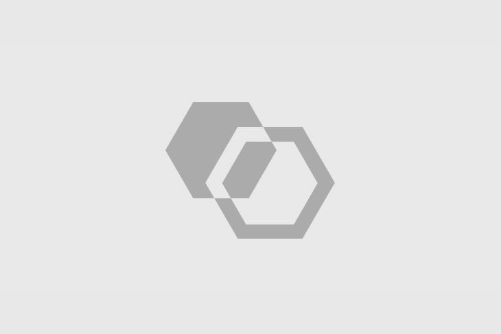 Human rhinovirus's default image